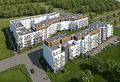 Szukasz mieszkania w Poznaniu? Weź pod uwagę te dzielnice