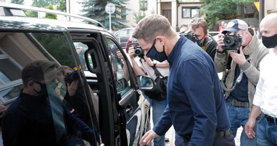 Kandydat KO Rafał Trzaskowski w II turze wyborów prezydenckich wygrał we wszystkich 11 dużych miastach liczących powyżej 250 tys. mieszkańców. Poparcie dla prezydenta Andrzeja Dudy przekroczyło 40 proc. tylko w Lublinie i w Białymstoku.