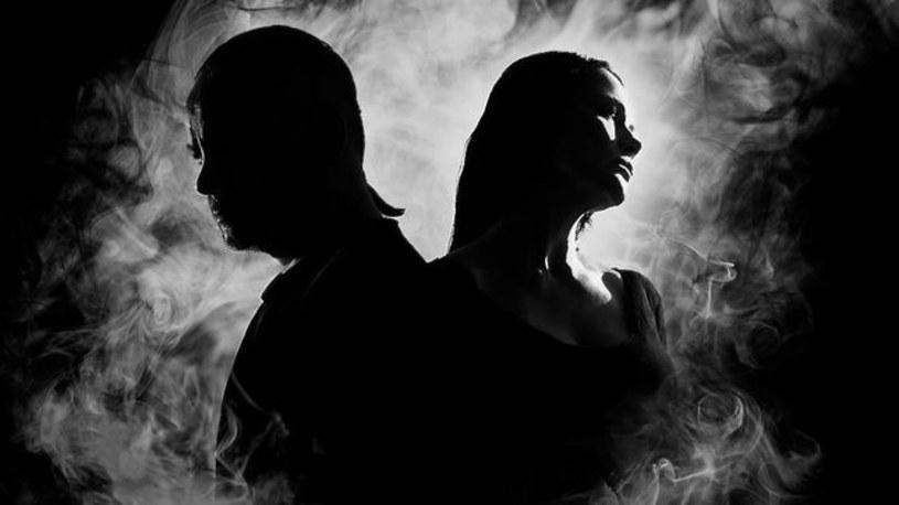 Nowo powstała grupa Veil Of Secrets z Norwegii przygotowała pierwszą płytę.