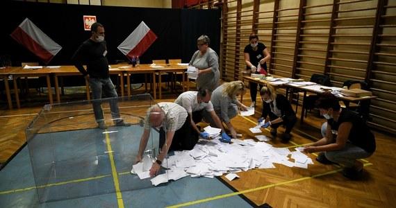 Protest przeciwko wyborowi prezydenta wnosi się na piśmie do Sądu Najwyższego nie później niż w ciągu 3 dni od dnia podania wyniku wyborów do publicznej wiadomości przez Państwową Komisję Wyborczą. Protesty wniesione po tym terminie SN pozostawi bez dalszego biegu.