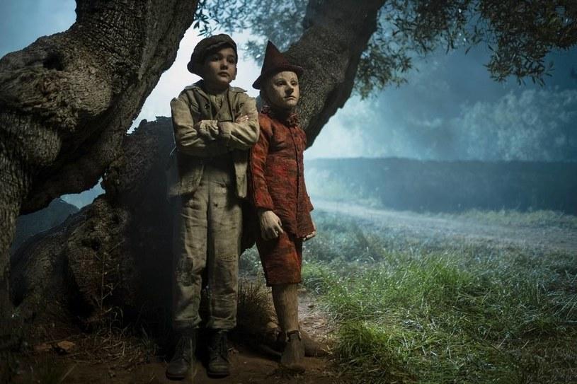 """Już od momentu premiery na 70. Międzynarodowym Festiwalu Filmowym w Berlinie """"Pinokio"""" w reżyserii Matteo Garrone spotkał się z wielkim uznaniem krytyków. Dziennikarze na całym świecie doceniają oszałamiającą stronę wizualną produkcji i twórczą wierność literackiemu oryginałowi."""