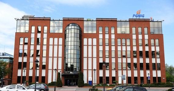 PKN Orlen podpisał list intencyjny ze Skarbem Państwa ws.przejęcia kontroli kapitałowej nad Polskim Górnictwem Naftowym i Gazownictwem (PGNiG) - poinformował PKN w komunikacie.