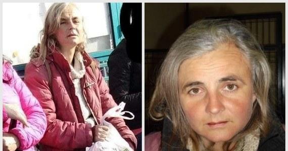 Atak na sześciolatkę w Jaworznie w Śląskiem. Dziecko jest w szpitalu. Policja szuka kobiety, która zaatakowała dziewczynkę.