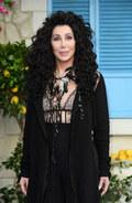 Cher: Miała tylu kochanków co Kleopatra?
