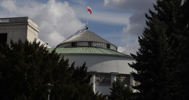 """""""Nie ma prokuratorów Ziobry"""". Komisja negatywnie o wotum nieufności wobec ministra sprawiedliwości"""