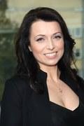 Katarzyna Pakosińska: Straciłam dwa medialne domy