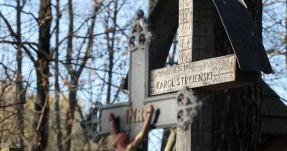 40 osób zakażonych koronawirusem po pogrzebie znanej góralki, który odbył się dwa tygodnie temu w Zakopanem. Kolejnych 7 jest hospitalizowanych, a 460 przebywa w kwarantannie.