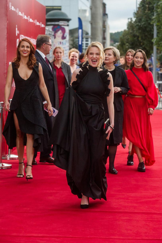 45. edycja Festiwalu Polskich Filmów Fabularnych w Gdyni odbędzie się w dniach 9-14 listopada 2020. Pokazy filmów odbędą się bez udziału publiczności.