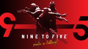 Nine to Five po raz kolejny pokazał Polakom miejsce w szeregu