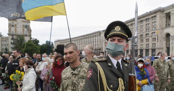 Lewica domaga się od prezydenta Andrzeja Dudy zwołania Rady Bezpieczeństwa Narodowego ws. sytuacji na Krymie. Posłowie są zaniepokojeni, że Federacja Rosyjska może chcieć poszerzyć swoje terytorium.
