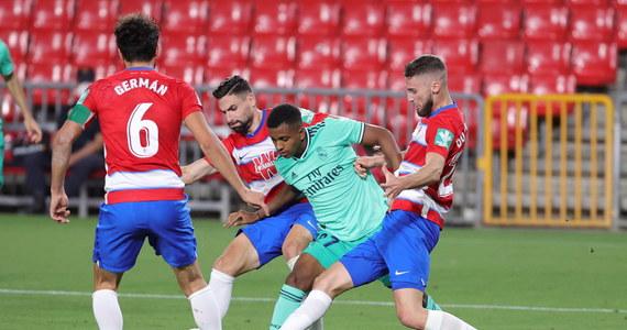 Wiele wskazuje na to, że we wrześniu - mimo wcześniejszych planów - wciąż niemożliwy będzie powrót kibiców na piłkarskie stadiony w Hiszpanii. Minister zdrowia tego kraju wyraził swoje obawy w związku z obecną sytuacją spowodowaną koronawirusem.