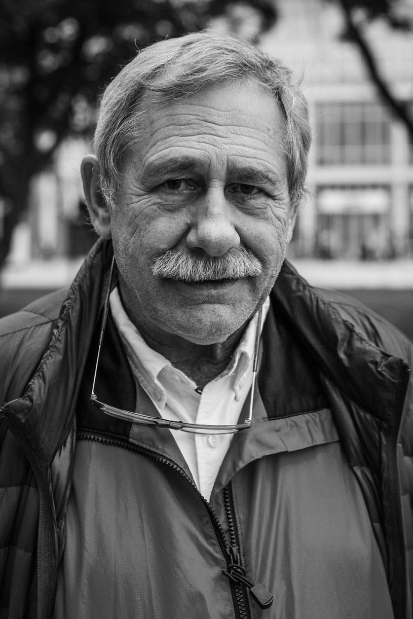 Andrzej Strzelecki zmarł 17 lipca. Artyści oddadzą mu hołd podczas specjalnego koncertu charytatywnego.