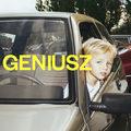 """Rasmentalism """"Geniusz"""": Rap modnego pokolenia [RECENZJA]"""