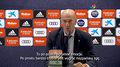 Zidane po zdobyciu mistrzostwa Hiszpanii. Kibice świętowali na ulicach miasta. Wideo