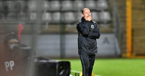 Piłkarze Stali Mielec po 24 latach wracają do ekstraklasy. Awans zapewnili sobie w 33. kolejce pierwszej ligi, wygrywając na wyjeździe z Zagłębiem Sosnowiec 3:0. W środę ten sam cel osiągnęło Podbeskidzie Bielsko-Biała.