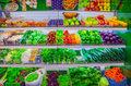 Wzrosły ceny warzyw i owoców. Niektóre o 70 procent