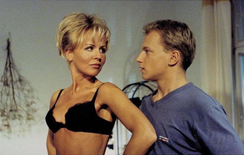 Maciej Stuhr pod koniec lat 90. XX wieku był jednym z najpopularniejszych polskich aktorów młodego pokolenia. Wiele filmów, w których wziął wtedy udział, ma dzisiaj status kultowych. Teraz jeden z nich ma szansę na kontynuację...