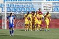 Deportivo Alaves - FC Barcelona 0-5 w ostatniej kolejce Primera Division