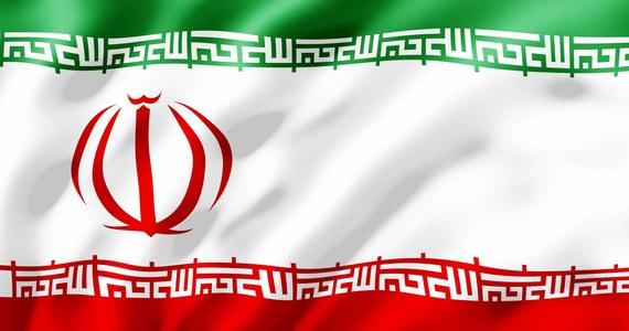 Irańskie media państwowe poinformowały o wykonaniu egzekucji na Mahmudzie Musawim-Madżdzie, skazanym na karę śmierci za szpiegostwo na rzecz CIA i Mosadu. Mężczyzna miał przekazywać informacje na temat Korpusu Strażników Rewolucji Islamskiej.
