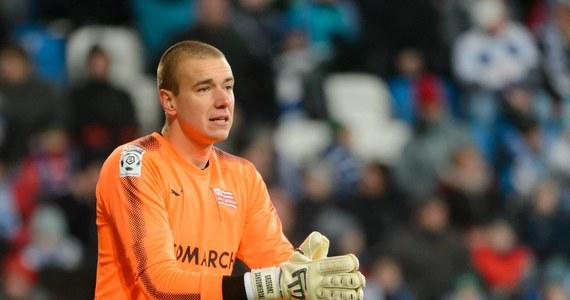 Były reprezentacyjny bramkarz Grzegorz Sandomierski znalazł się wśród trzech piłkarzy CFR Cluj zakażonych koronawirusem. Na Covid-19 zachorowali także trzej trenerzy współpracujący z głównym szkoleniowcem Danem Petrescu.
