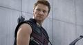 """Avengers"": Sokole Oko bohaterem serialu"