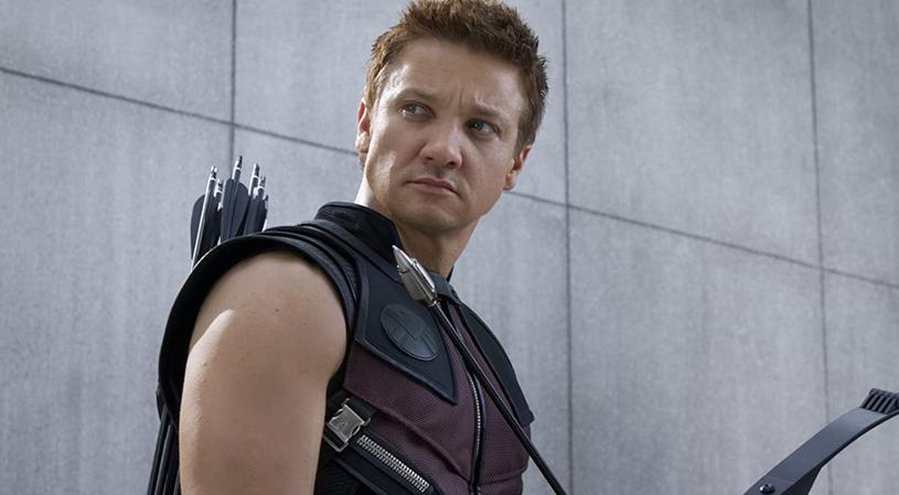 """Obok dominujących ostatnio informacji na temat opóźnień premier kolejnych seriali z uniwersum Marvela, pojawiają się też dobre wiadomości z tej wytwórni. Taką bez wątpienia jest wybór reżyserów, którzy zajmą się stworzeniem serialowej opowieści o członku drużyny Avengers - Sokolim Oku. W filmach serii """"Avengers"""" w jego rolę wcielił się Jeremy Renner."""