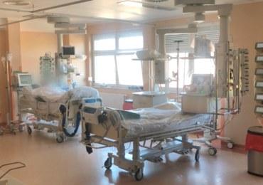Już 41 tysięcy zakażeń koronawirusem w Polsce [NOWE DANE]