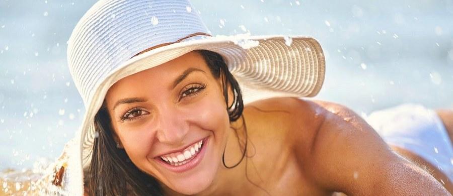 Podczas kwarantanny dostęp do profesjonalnych usług kosmetologicznych był ograniczony. Nie można było odpowiednio zadbać o siebie w momencie, kiedy warunki pogodowe były ku temu sprzyjające. A jakie zabiegi można wykonywać obecnie? Które są najbardziej wskazane i cieszą się największą popularnością? Opowiada o tym kosmetolog Karolina Martin.