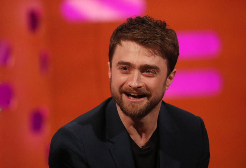 Odtwórca roli Harry'ego Pottera w najnowszym wywiadzie został zapytany o to, dlaczego nie ma swoich profili w social mediach. Daniel Radcliffe, który w przeszłości zmagał się z uzależnieniem od alkoholu, zdradził, że jest to w pełni świadoma decyzja.