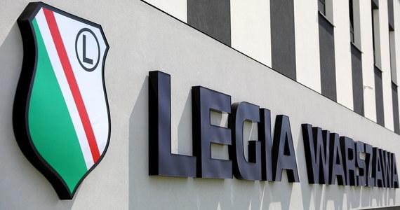 Alon Turgeman, napastnik który w rundzie wiosennej występował w Wiśle Kraków, może zostać piłkarzem Legii Warszawa. Takie informacje podają izraelskie media.
