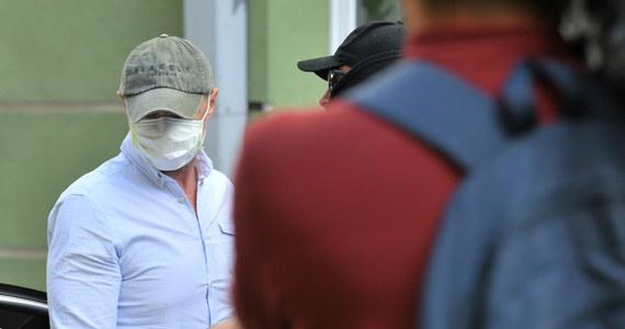 Warszawski sąd tymczasowo aresztował Sławomira Nowaka i Jacka P. na 3 miesiące. Jeżeli chodzi o byłego dowódcę GROM-u Dariusza Z., sąd zadecydował o warunkowym areszcie – po wpłaceniu poręczenia majątkowego będzie mógł wyjść na wolność.