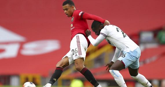 """West Ham United, którego bramkarzem jest Łukasz Fabiański, zapewnił sobie utrzymanie w piłkarskiej ekstraklasie Anglii. W środę """"Młoty"""" zremisowały na wyjeździe z Manchesterem United 1:1 w przedostatniej kolejce. Gospodarze wciąż walczą o awans do Ligi Mistrzów."""