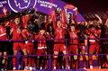 Premier League: Liverpool FC - Chelsea Londyn 5-3 w 37. kolejce