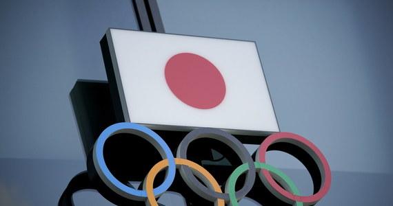 Dokładnie za rok ma odbyć się ceremonia rozpoczęcia igrzysk w Tokio, a stolica Japonii po raz drugi będzie gospodarzem letnich zmagań olimpijskich. Impreza miała się odbyć tego lata, ale po raz pierwszy w historii została przełożona. Przyczyną była pandemia koronawirusa.