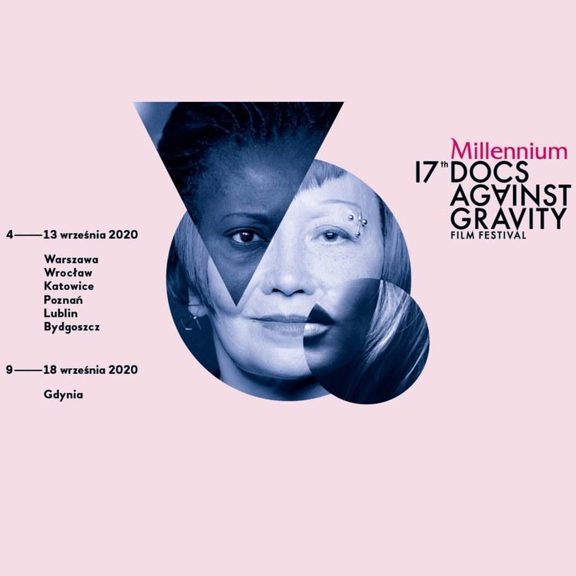 17. edycja Festiwalu Filmowego Millennium Docs Against Gravity rozpocznie się 4 września. W tym roku festiwal odbędzie się w aż siedmiu miastach. Najlepsze filmy dokumentalne z całego świata obejrzą widzowie Warszawy, Wrocławia, Katowic, Lublina, Bydgoszczy, Gdyni i Poznania.