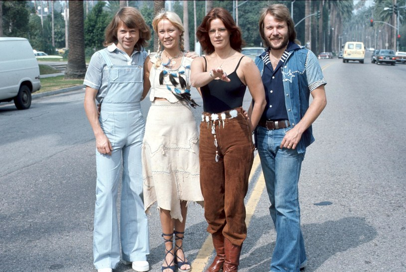 Są nowe informacje na temat zapowiedzianej już dłuższy czas temu reaktywacji grupy ABBA. Zaniepokojeni fani szwedzkiego kwartetu znów będą musieli uzbroić się w cierpliwość.