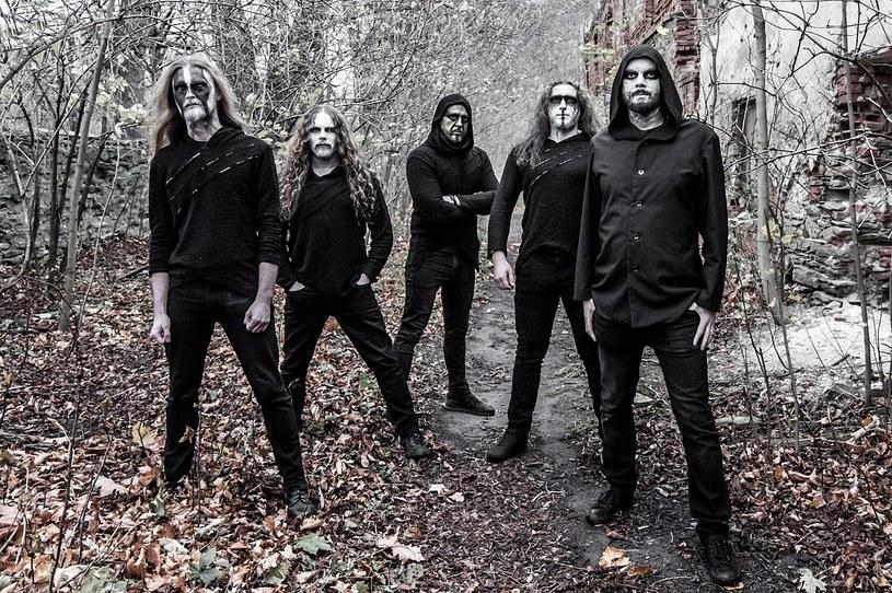 Na początku sierpnia swą premierę mieć będzie druga płyta grupy Kalt Vindur z Podkarpacia.