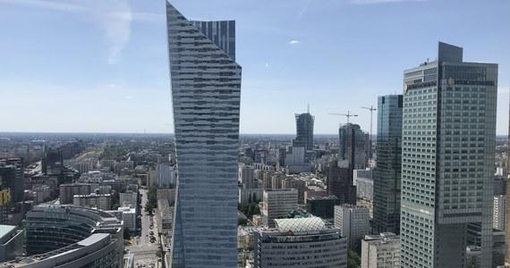 Wyodrębnienie Warszawy z Mazowsza jest możliwe, ale nie jest przesądzone. Według informacji naszego dziennikarza, w obozie Zjednoczonej Prawicy przyspieszyły dyskusje nad taką koncepcją.
