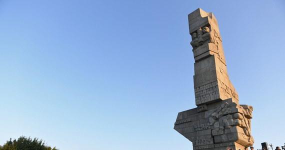 W tym roku po raz pierwszy Wojsko Polskie zorganizuje obchody 1 września na Westerplatte. Jak powiedział szef MON Mariusz Błaszczak, zależy mu, aby obchody miały charakter państwowy, nie były wykorzystywane politycznie.