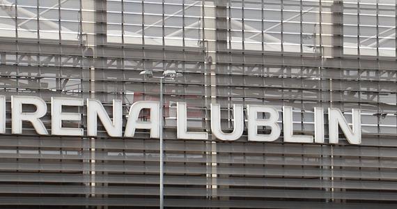 Dziś Lechia po raz trzeci albo Cracovia po raz pierwszy mają okazję sięgnąć po piłkarski Puchar Polski.