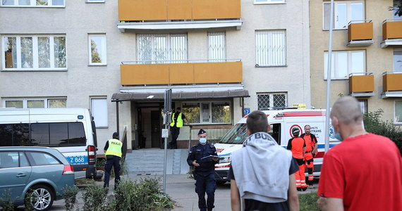 Ok. 1500 osób ewakuowano o poranku z bloków na warszawskim Bródnie. Wczoraj podczas budowy II linii metra znaleziono tam niewybuch. Około południa zakończyła się akcja wydobywania ładunku. Bomba została zneutralizowana na poligonie w Toruniu przez patrol saperski z 2. Pułku Saperów.
