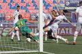 Serie A. Lecce coraz bliżej spadku