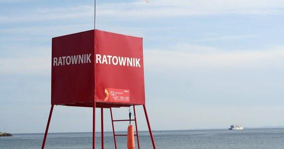 Za nami tragiczny wakacyjny weekend na polskich kąpieliskach. Jak podaje Rządowe Centrum Bezpieczeństwa, w sobotę i w niedzielę utonęło łącznie 17 osób.
