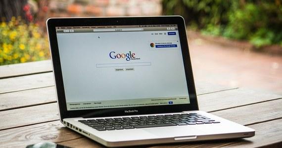 """Technologiczny gigant Google zagwarantował swoim pracownikom możliwość pracy zdalnej co najmniej do lipca 2021 roku. To pierwsza tak duża korporacja w USA, która w trakcie pandemii sformalizowała tak późny powrót do biur - pisze dziennik """"Wall Street Journal""""."""