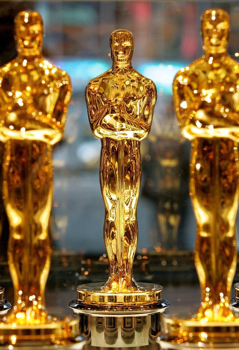 """W poniedziałkowe popołudnie, 10 sierpnia, poznamy tytuł filmu, który będzie reprezentował polską kinematografię w walce o nominację do Oscara dla najlepszego filmu międzynarodowego. Decyzję w tej sprawie podejmie sześcioosobowa komisja, której przewodniczącym został Jan A.P. Kaczmarek - laureat Oscara za muzykę do filmu """"Marzyciel""""."""