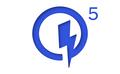 Qualcomm zapowiada technologię Quick Charge 5