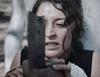 Zobacz trailer: Furie