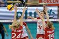 Siatkówka. Polska - Szwajcaria 3:2 w meczu towarzyskim