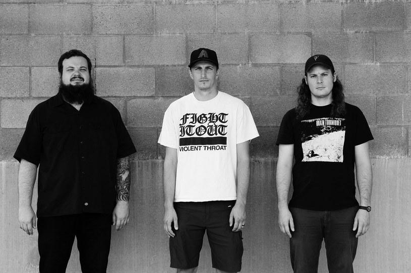 Industrialni metalowcy z amerykańskiej formacji Realize nagrali drugi album.