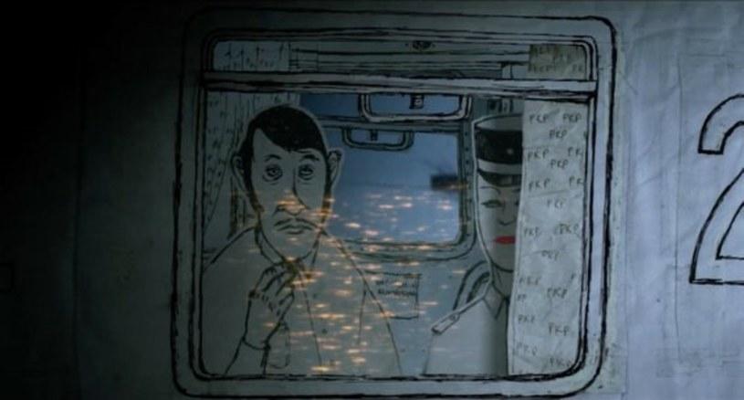 """Jeden z najodważniejszych projektów w historii polskiej animacji - realizowany przez 14 lat film """"Zabij to i wyjedź z tego miasta"""" - otworzy 20. Międzynarodowy Festiwal Filmowy Nowe Horyzonty we Wrocławiu."""